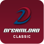 dreamload-classic